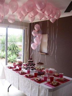 Abbys_bday_party1