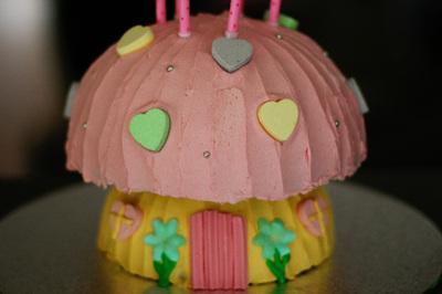 Cakes_one_2